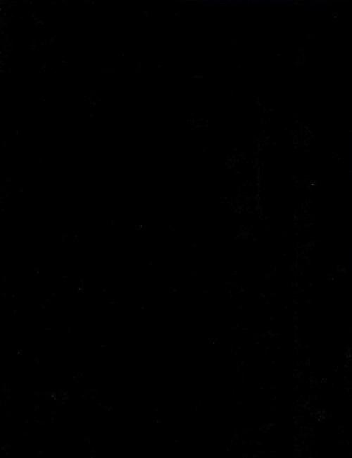 Wachstuch Tischdecke Meterware Rolle Uni 24 Unifarben Schwarz