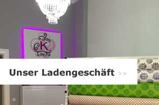 Ladengeschaeft